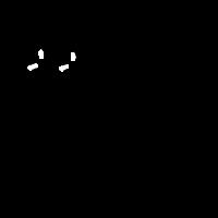 capylines.png
