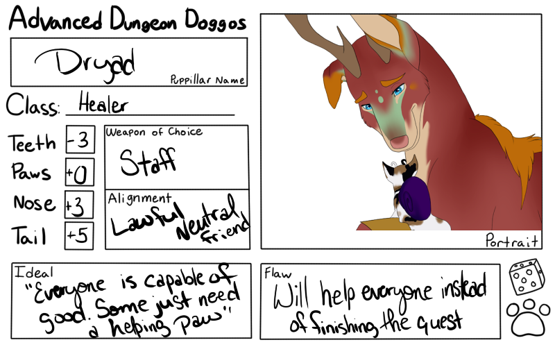 Dnd.png
