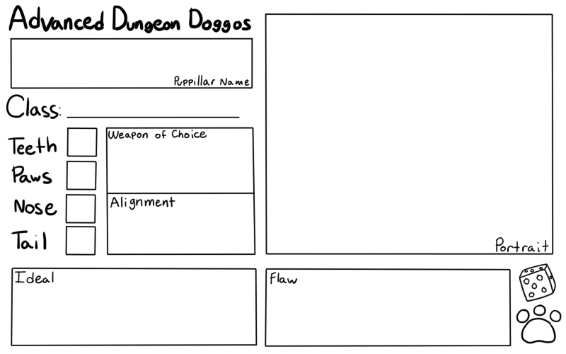 dungeondoggo.png