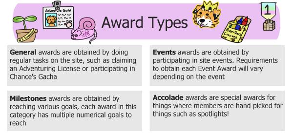 awardtypes.png