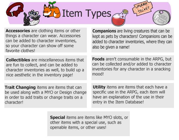 itemtypeswords.png