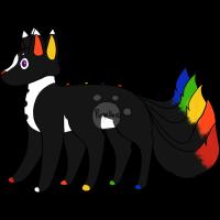 PUP-081: Taal