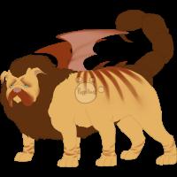 PUP-079