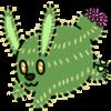 Cactus Bunny